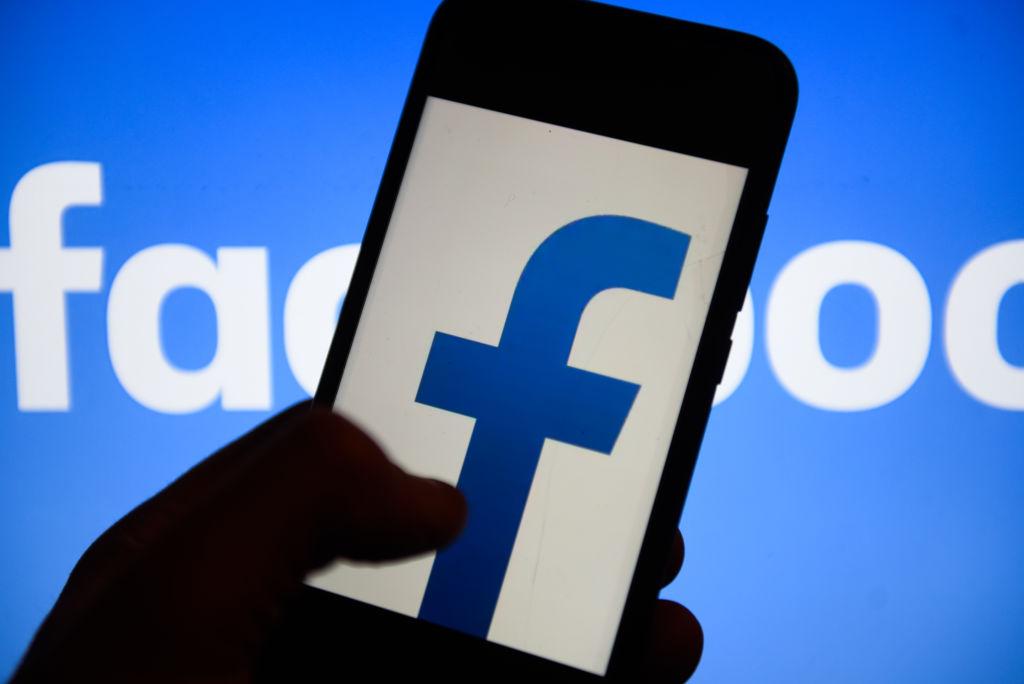 فيسبوك تطرح تحديث جديد للرقابة الأبوية على الأبناء