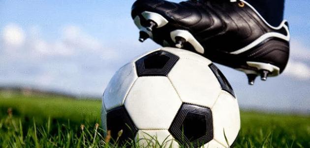 الاتحاد المصري لكرة القدم يقرر فرض هذه العقوبات والغرامات على الأهلي والزمالك؟!