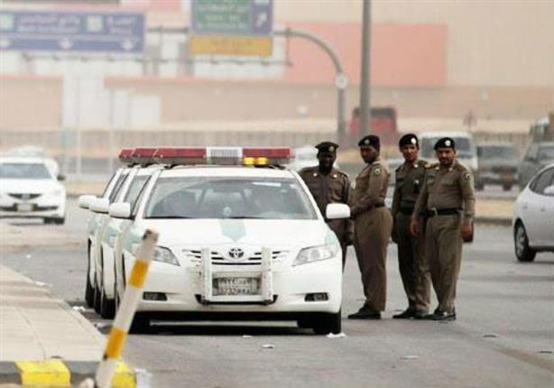 القبض على سيدة بالسعودية اختطفت رضيعين منذ ٢٠ عاماً