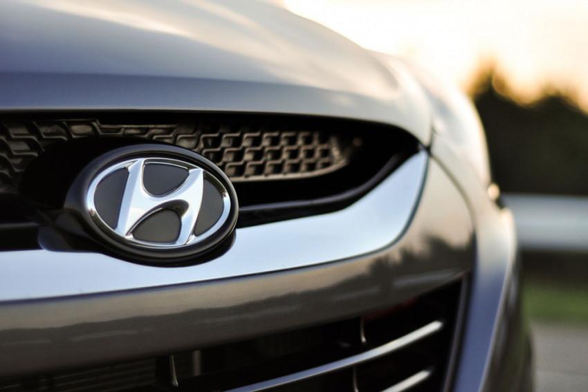 هيونداي تجتاح سوق السيارات بسيارة شبابية اقتصادية وجذابة