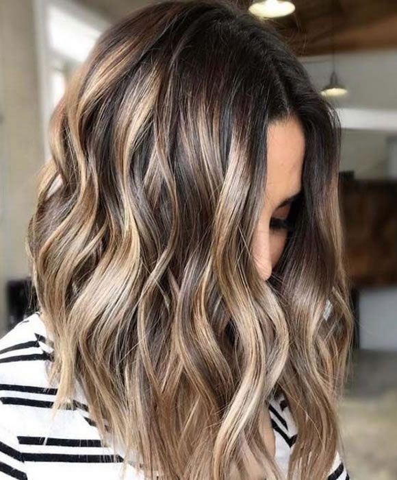 Hair-dye-and-colors-2019-2020-36