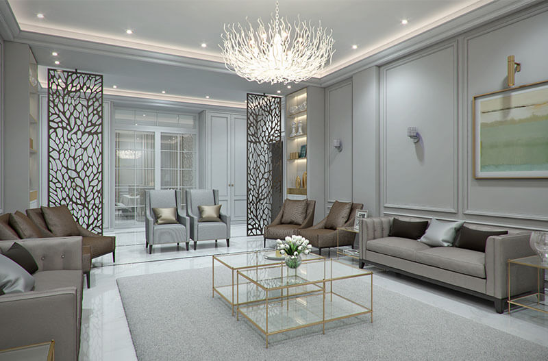 How-to-have-the-best-Modern-Arabic-majlis-interior-design-9