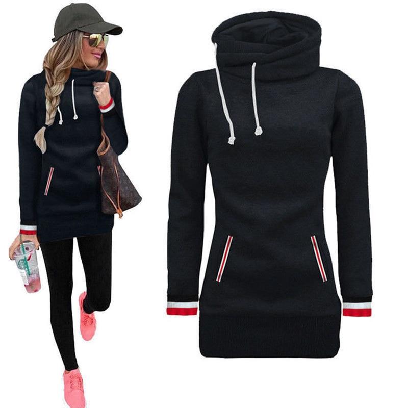 Turtleneck-Pullovers-Autumn-Winter-Women-Hoodies-Loose-Casual-Long-Sweatshirt-For-Women-Tracksuit-Tops-2-Pocket-1