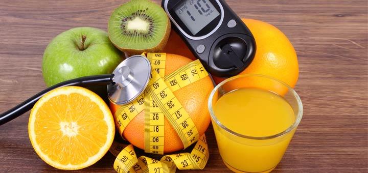 المشروبات التي تُفيد مرضى السكر