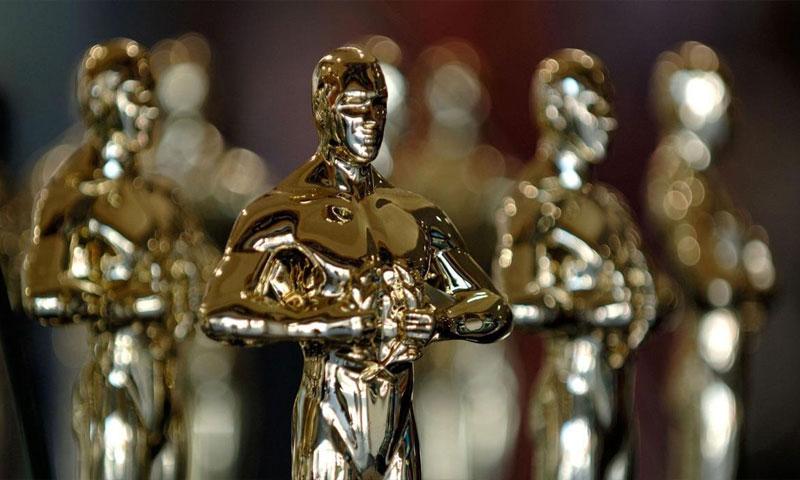 جوائز الأوسكار 2020 الكاملة