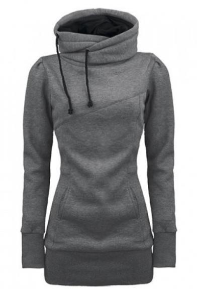 slim-hooded-plain-long-sleeve-tunic-hoodie-sweatshirt_1479815584898
