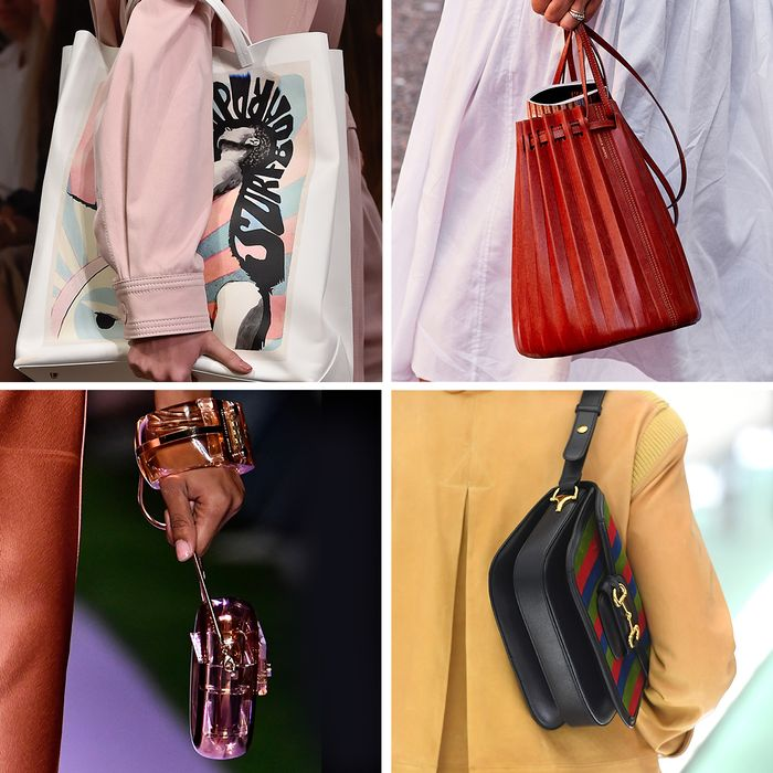 spring-summer-handbag-trends-2020-282670-1569358179218-square.700x0c
