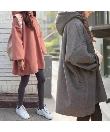 stylish-long-hoodie-long-sweatshirt-for-women-compositions-cotton-spandex-polyester-style-casual-clothes-properties-long-sleeve-
