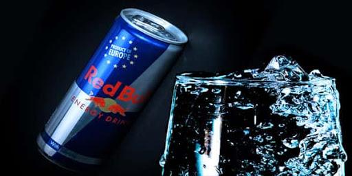 أضرار مشروبات الطاقة على أعضاء الجسم بالكامل