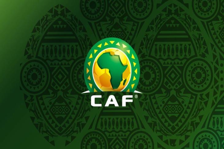 كاف تصدر قراراً بشأن مباريات تصفيات أمم أفريقيا 2021