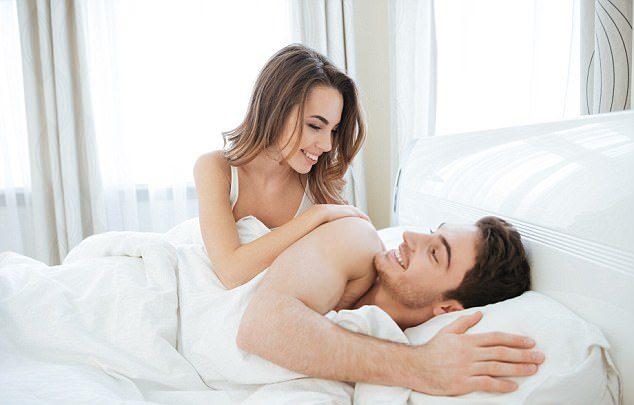 فوائد القرنفل الجنسية للرجال والنساء معاً
