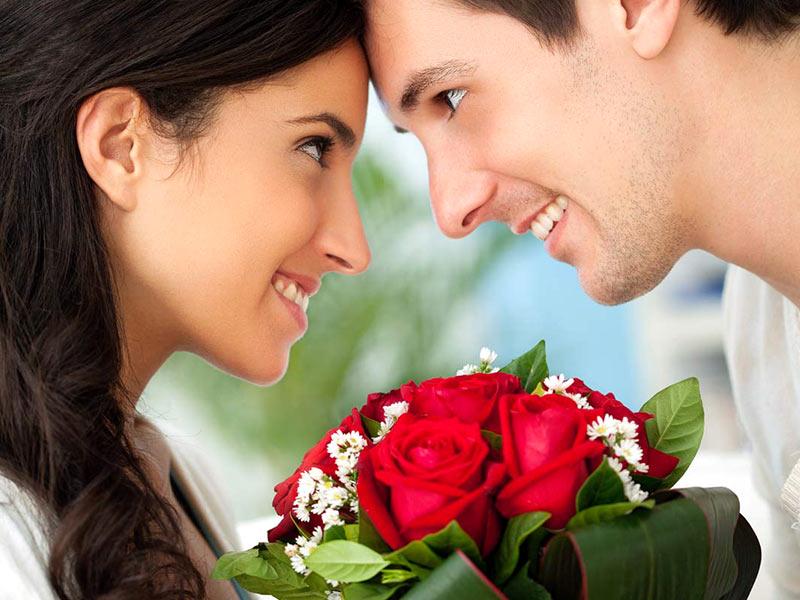 افكار رومانسيه لاستقبال الزوج بعد الدوام