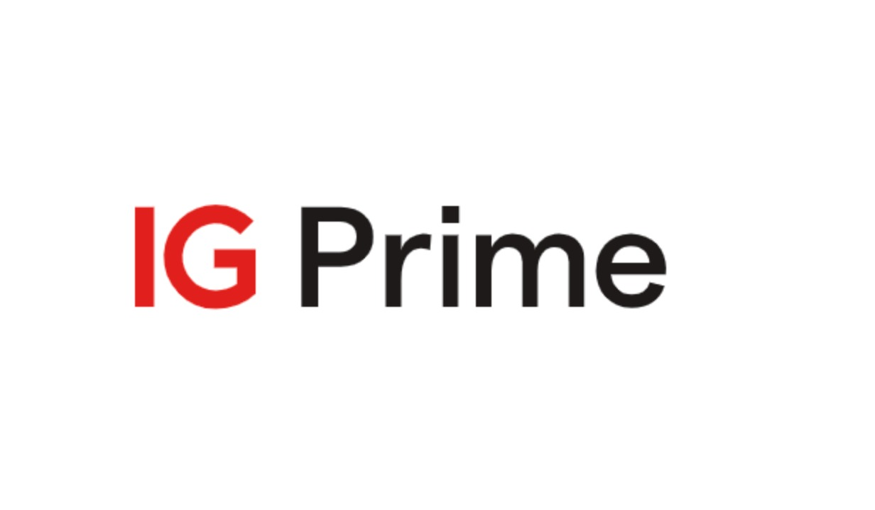 مجموعة IG تطلق عرض IG برايم لخدمة احتياجات عملاء المؤسسات في سوق الوساطة المتميزة