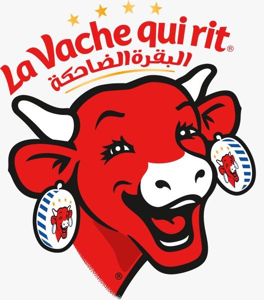 """""""البقرة الضاحكة"""" تتعده بتقديم مستلزمات طبية لدعم جهود مكافحة كورنا في السعودية"""