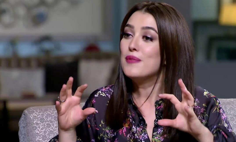 """أكبر نجوم الوطن العربي يجتمعون لدعم حملة رمضان """"خيرك يفرق"""""""