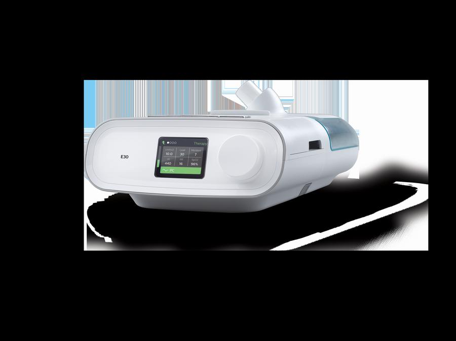 فيليبس تطرح جهاز تنفس اصطناعي جديد للمساعدة منع تفشي جائحة كوفيد-19