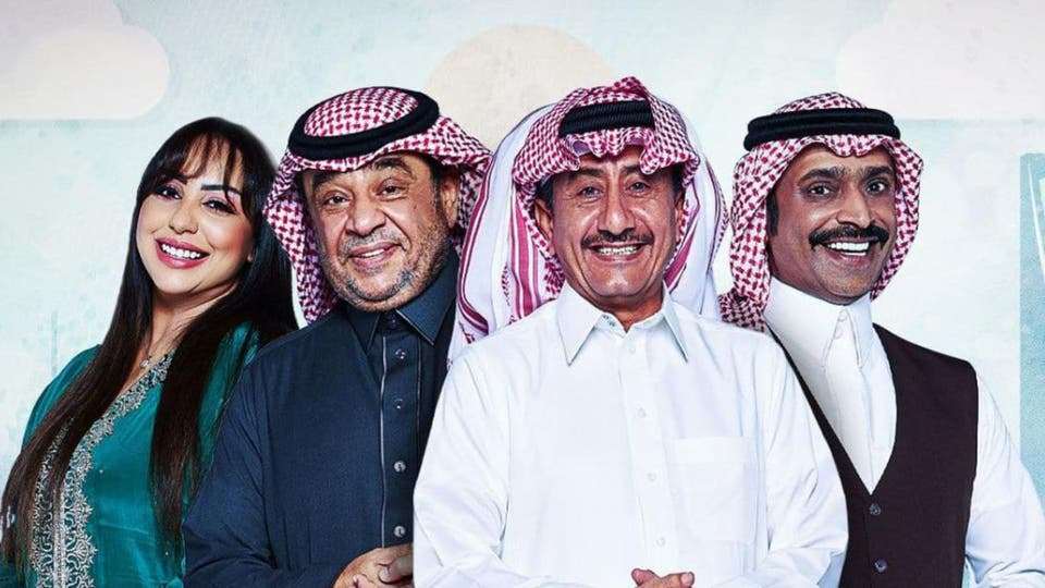 """""""مخرج 7"""" مع ناصر القصبي يختتم حلقاته العشرين المقرّرة لشهر رمضان"""
