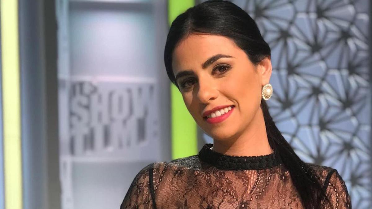 وفاة المخرج علاء النجار وإصابة المذيعة دينا حويدق بفيروس كورونا