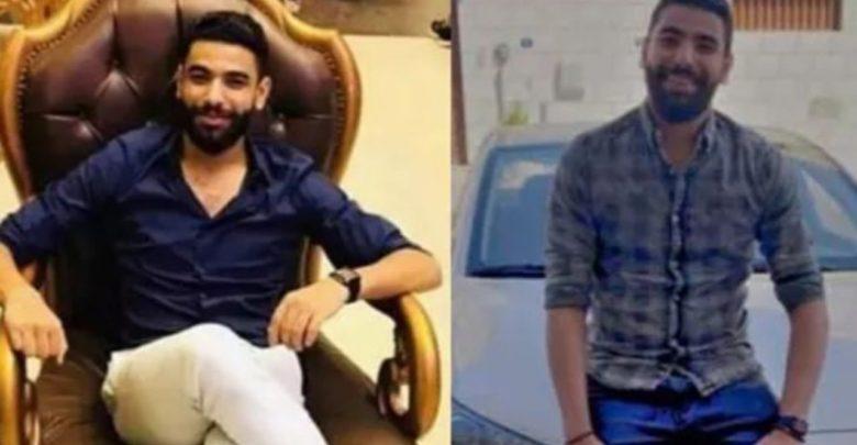 مقتل مصريين بالسعودية ووزيرة الهجرة تتابع الموضوع عن كثب