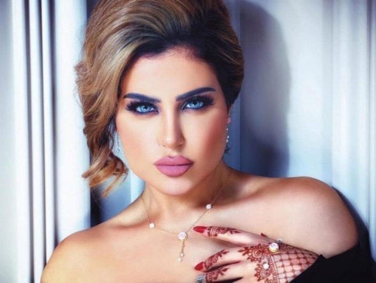 حليمة بولند على رأس المشاهير الممنوعين من السفر في الكويت