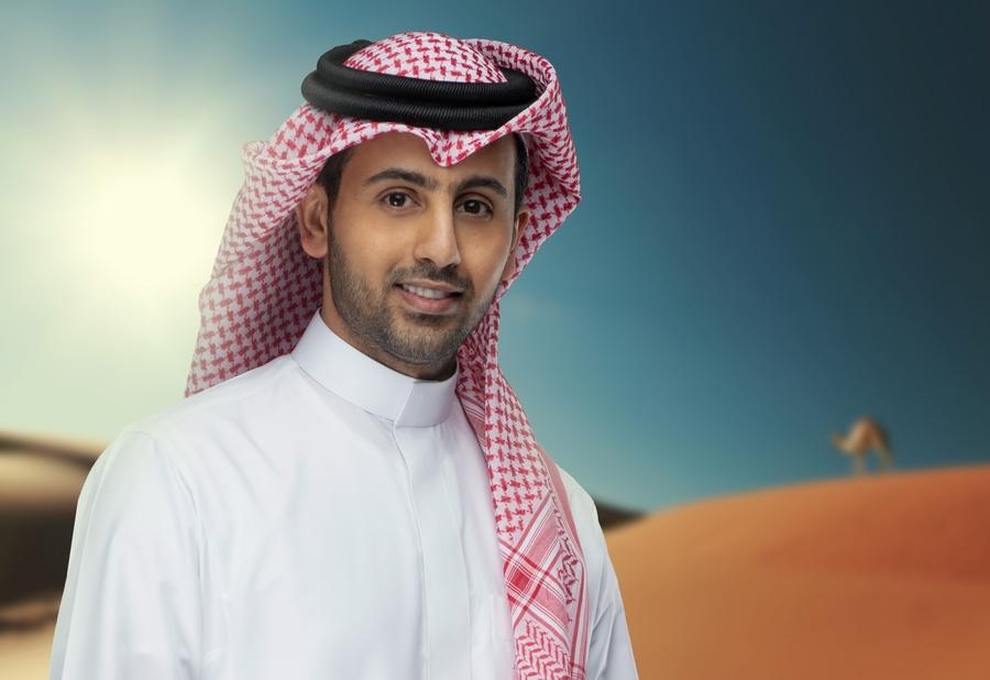 """فؤاد عبدالواحد يسجّل نجاح """"ألبوم 2020"""" بمشاهدة الملايين"""