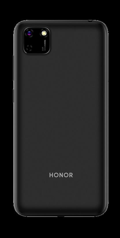 HONOR ستطلاق هاتف HONOR 9S الجديد في السعودية