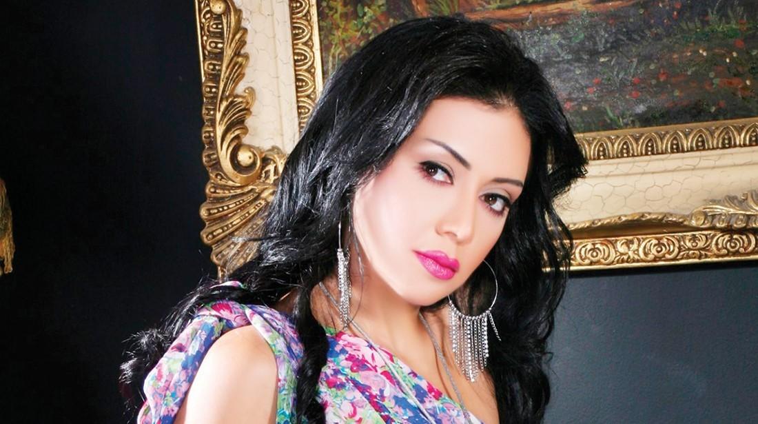 رانيا يوسف تتعهد بفضح المتحرشين بها