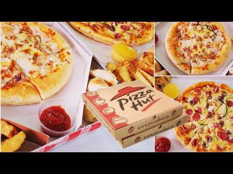 بيتزا هات تعلن إفلاها بعد شهور من الإغلاق بسبب كورونا