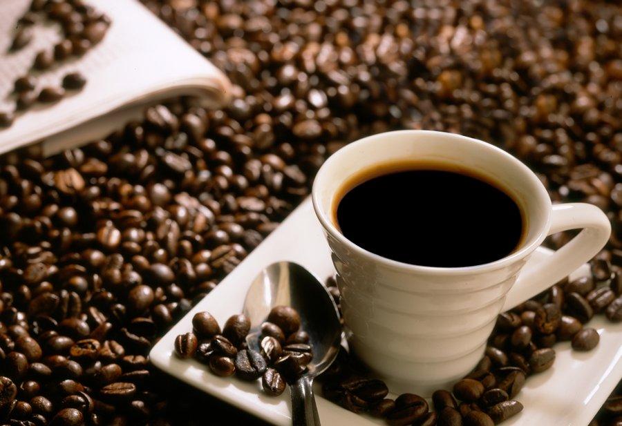 القهوة تنقذ الألوف من سرطان الكبد القاتل