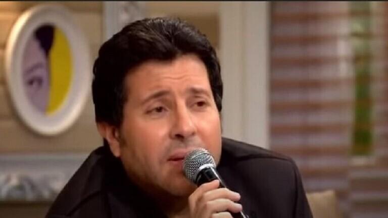 هاني شاكر يمنع شاكوش وعمر كمال من الغناء في تونس