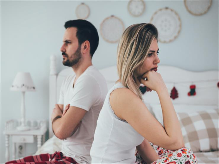 الحديث عن العلاقة الزوجية أهم من ممارستها
