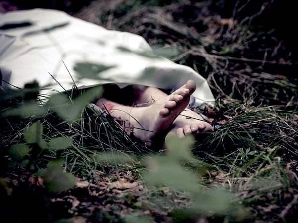 زوجة تتواطئ مع عشيقها لقتل زوجها ورمي جثته في المجاري