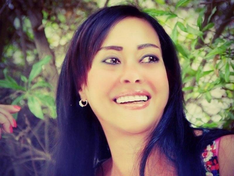 حبس ابنة فنانة مصرية في قضية اغتصاب فتاة فيرمونت