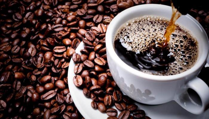 تناول القهوة يوميا يساعد في إبطاء سرطان القولون