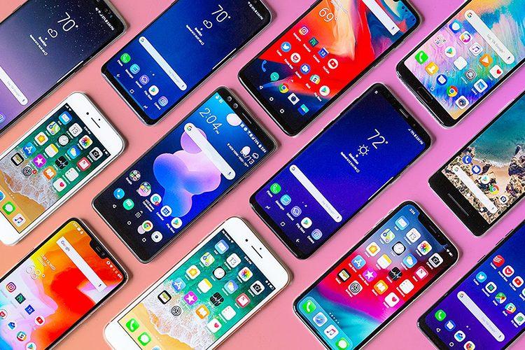 الهواتف المحمولة وراء كثرة النسيان وتدهور ذاكرة الإنسان بشدة