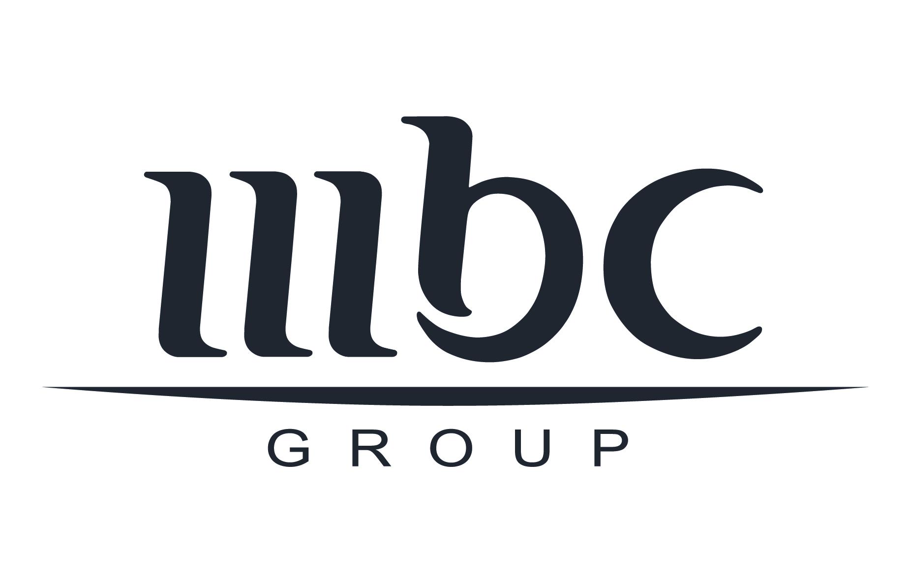 """""""مجموعة MBC"""" تستحوذ على حصة أقلية في الشركة العربية للتعهدات الفنية"""