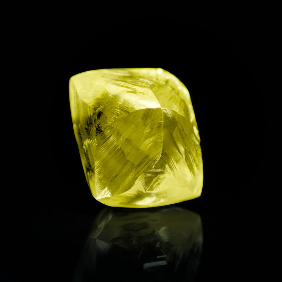 Rough 117 carat2
