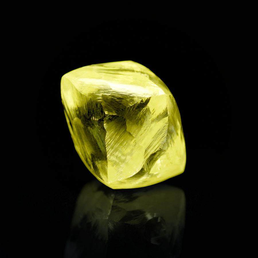 Rough 117 carat3