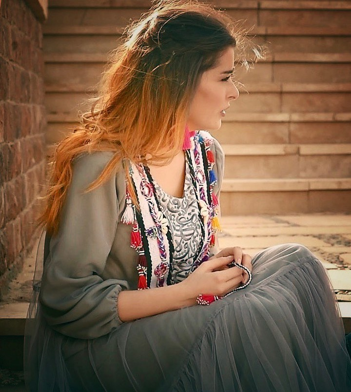 فيديو عائشة بن أحمد ترقص سالسا
