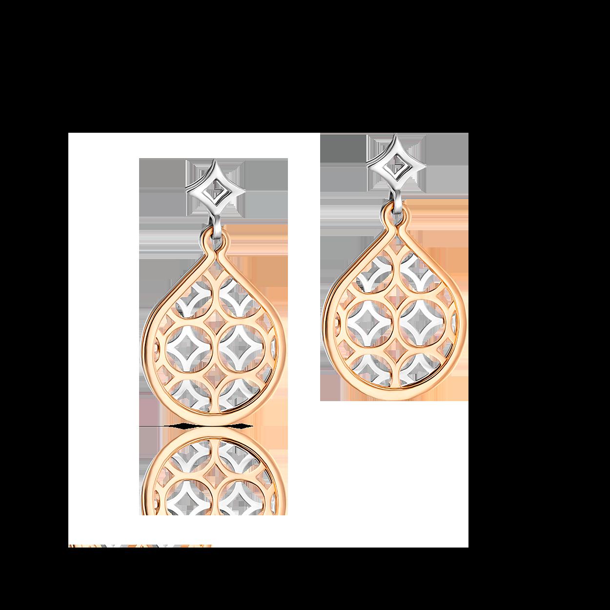 بالصور شاهدوا مجموعة القصر من داماس للمجوهرات