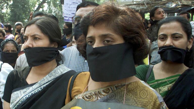 بنغلاديش تقر رسميا عقوبة الإعدام في جرائم الاغتصاب