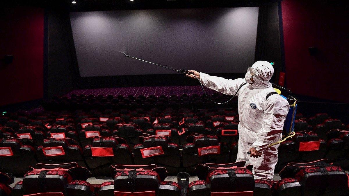 تأجيل عرض فيلم جيمس بوند الجديد بسبب كورونا