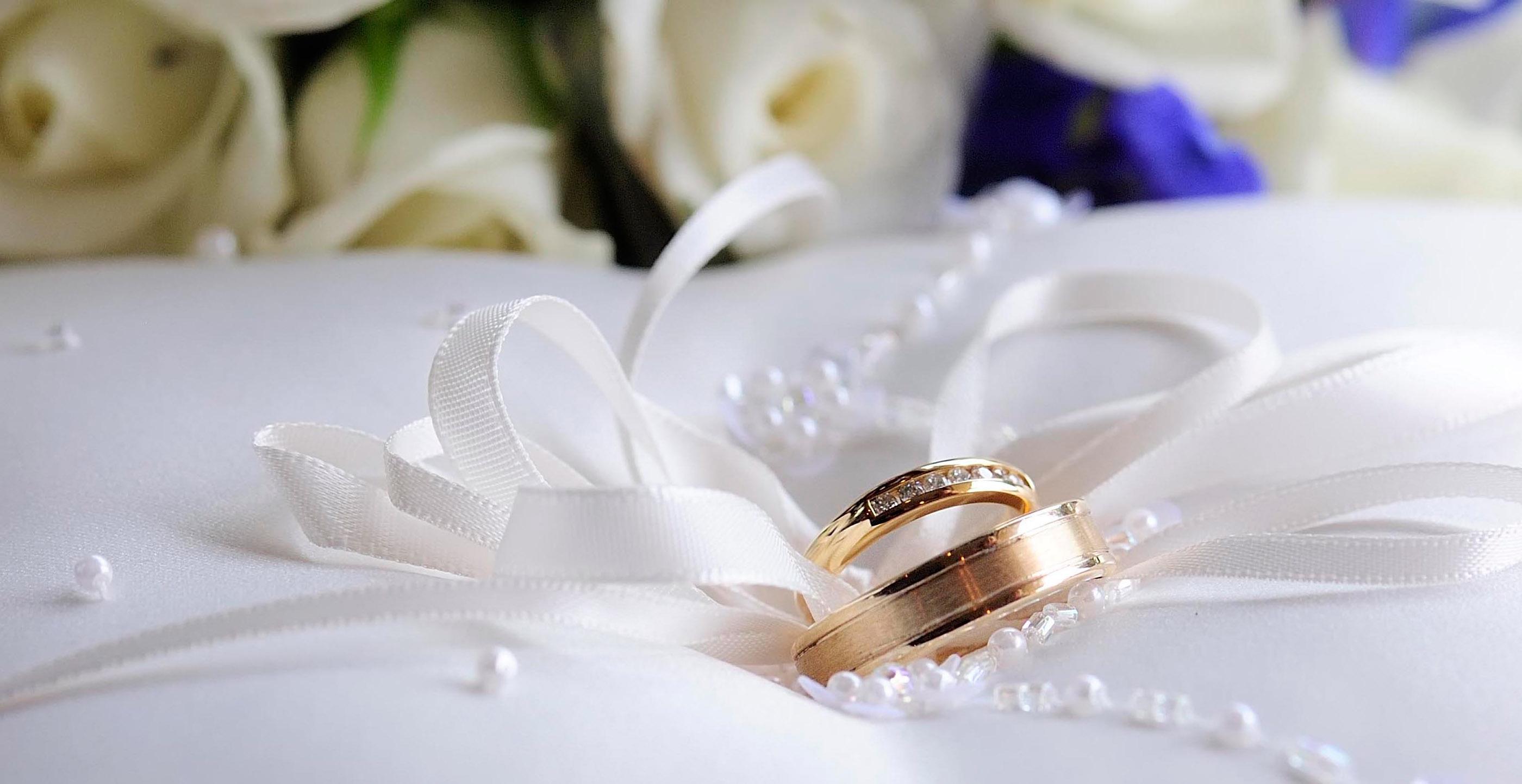 دراسة.. العزاب يفشلون في الزواج وتكون أسرة بعد الـ 40
