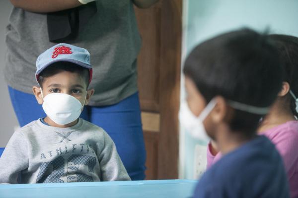 الأردن يعدل أيام وساعات الحظر لمواجهة فيروس كورونا