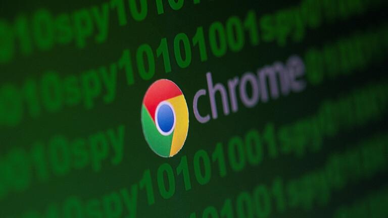 ضربة قوية.. غوغل كروم سيتوقف عن العمل في ملايين الأجهزة