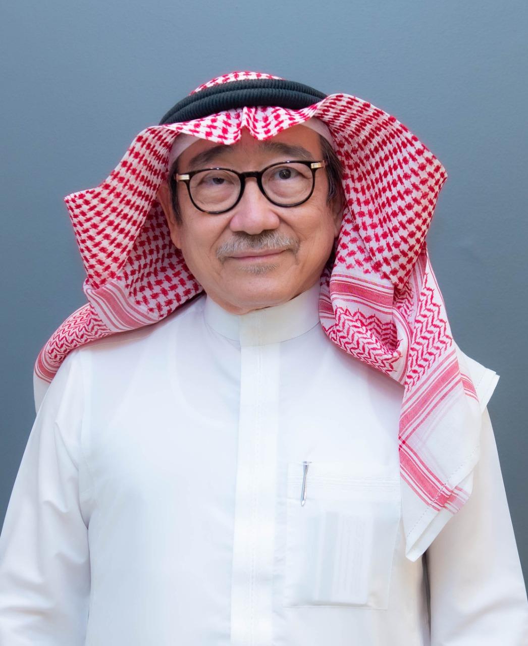 ندوة علمية لمستجدات علاج القدم السكري عربياً بمشاركة نخبة من أطباء السعودية ومصر