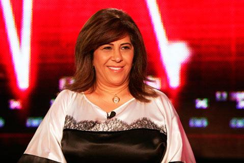 المنجمة ليلى عبد اللطيف.. 2021 أسوأ من 2020 بمراحل كثيرة