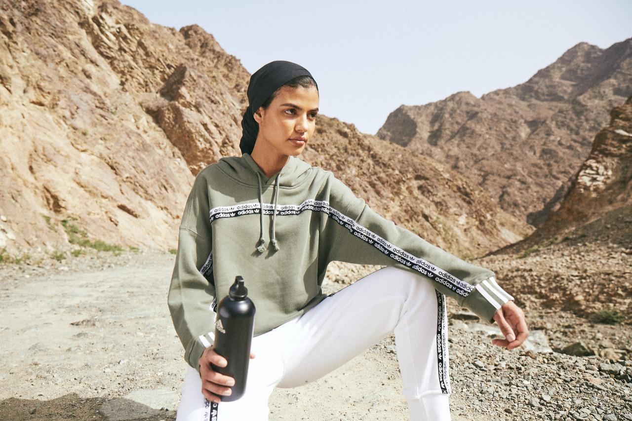 نمشي أول منصة تجزئة في الشرق الأوسط تنضم إلى تحالف الملابس المستدامة العالمي