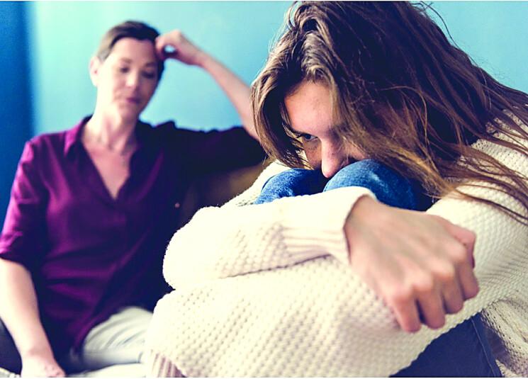 أضرار كورونا تطال الصحة الجنسية للرجال