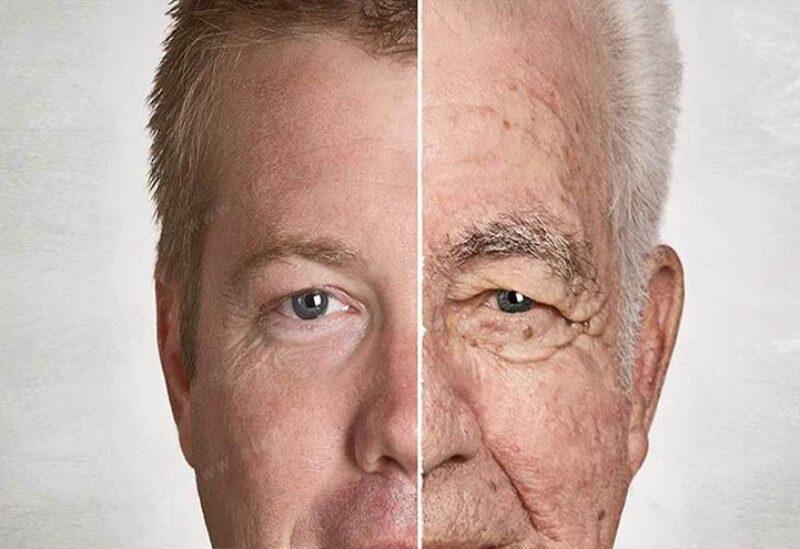 تطوير علاج جيني يبطل تأثيرات الشيخوخة